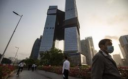 Ác mộng của hàng chục triệu lao động trẻ khi Trung Quốc siết chặt 'gọng kìm': Mơ ước làm giàu tiêu tan sau 1 đêm, ồ ạt tháo chạy khỏi các công ty tư nhân