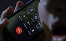 Người đàn ông mất trắng 1,6 tỉ đồng sau cú điện thoại lạ
