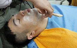3 thời điểm không nên cạo râu và 5 lưu ý khi làm việc này mà đa phần nam giới đều không biết