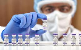 'Yếu tố thay đổi cuộc chơi' của Ấn Độ: Vaccine không cần kim tiêm!
