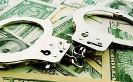 Xử phạt hành vi rửa tiền: Quy định cần cụ thể hơn