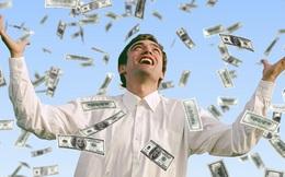 Muốn nghỉ hưu nhưng vẫn có thu nhập 400 triệu đồng/năm, một người cần có tài sản bao nhiêu? Đầu tư vào đâu?