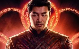 Phim siêu anh hùng châu Á đầu tiên của Marvel đạt doanh thu khủng bất chấp dịch bệnh hoành hành