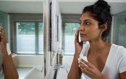 Kiểm soát bệnh Lupus chưa bao giờ dễ đến thế: Hãy dắt túi ngay những mẹo hay này!