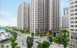 """Giá nhà Hong Kong, Singapore tăng chóng mặt, ông lớn ngoại nhắm """"món hời lớn"""" khi đầu tư bất động sản Việt Nam"""