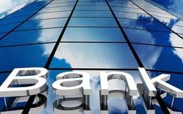 Các ngân hàng sắp được nới tín dụng thêm lần nữa?