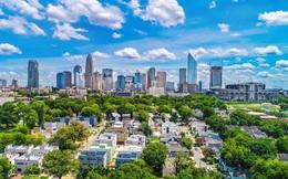 """Điều kiện """"cần và đủ"""" để phát triển đô thị bền vững"""
