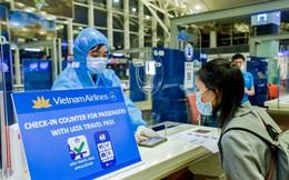 Cần một cơ quan chuyên trách, chịu trách nhiệm về triển khai hộ chiếu vắc-xin