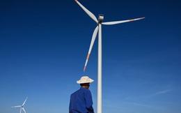 CNBC: Kinh tế Đông Nam Á có nguy cơ mất 28 nghìn tỷ USD trong tương lai vì biến đổi khí hậu