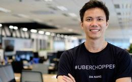 Cựu CEO Uber Việt Nam, Zalo Pay nói về đứt gãy nguồn nhân lực: Chi phí tuyển dụng sau dịch rất tốn kém, có lao động không tìm được họ đôi khi gây hại cho doanh nghiệp trong việc phục hồi sản xuất