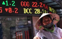 Việt Nam trả nợ công gần 267 nghìn tỷ đồng trong 8 tháng đầu năm