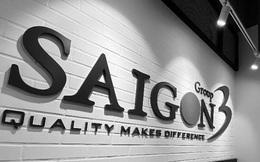 Công ty mẹ của Bông Bạch Tuyết, Chứng khoán Thành Công sắp chào sàn Upcom với giá tham chiếu 30.000 đồng/cổ phiếu