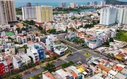 Bà Rịa - Vũng Tàu: Nhiều đô thị được điều chỉnh quy hoạch