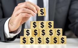 Vinaconex (VCG) điều chỉnh giảm hơn 30 tỷ đồng lợi nhuận sau thuế sau soát xét