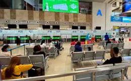 Đề xuất áp sàn giá vé máy bay từ 320.000 đồng, hết khuyến mại giá 0 đồng