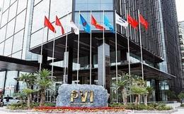 Cổ phiếu giao dịch quanh vùng đỉnh, PVI muốn bán toàn bộ hơn 10,7 triệu cổ phiếu quỹ