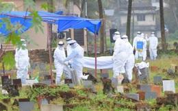 Từng có tỷ lệ tử vong lên tới hơn 90%, virus Nipah trở lại, khơi dậy ký ức kinh hoàng ở Ấn Độ