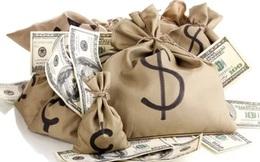 Việt Phát Group (VPG) chốt danh sách cổ đông trả nốt cổ tức năm 2020 bằng tiền