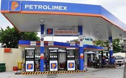 Petrolimex (PLX): Đã bán ra 1,8 triệu cổ phiếu quỹ, thu về khoảng 95 tỷ đồng