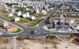 Vì sao tạm đình chỉ điều tra 9 dự án 'đất vàng' tại Bình Thuận?