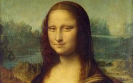 Cuộc đời ít ai biết của nàng Mona Lisa đời thật: Đằng sau nụ cười bí ẩn mê hoặc là đầy biến động và nhiều câu chuyện u tối