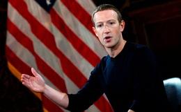 """Mark Zuckerberg lại """"lươn""""? Facebook nói không đọc tin nhắn WhatsApp nhưng cuộc điều tra mới đây đã phơi bày tất cả"""