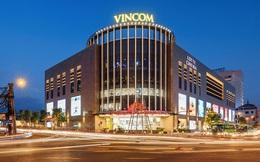 Vincom Retail (VRE) bổ nhiệm 2 lãnh đạo 9X vào vị trí Phó Tổng và Kế toán trưởng