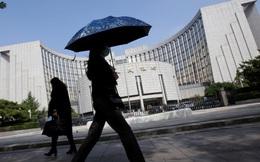 """NHTW Trung Quốc loại bỏ khả năng đưa ra gói kích thích tiền tệ quy mô """"khủng"""""""