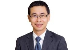 Cổ phiếu bứt phá lên đỉnh, mẹ Tổng Giám đốc Tô Hải đã bán hết 1,45 triệu cổ phiếu VCI