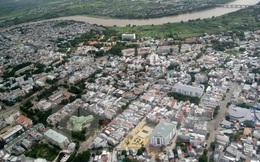 Ninh Thuận bổ sung 16 đồ án kêu gọi tài trợ lập quy hoạch
