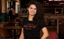 Người phụ nữ 'đổi đời' và khởi nghiệp thành công nhờ cơ hội làm việc với Steve Jobs