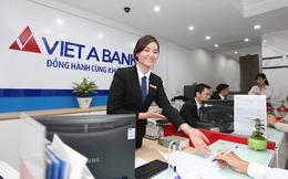 VietABank có Chủ tịch, Tổng giám đốc và Kế toán trưởng mới