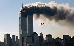 Ngành công nghiệp hàng không thay đổi như thế nào sau khi 2 chiếc máy bay chở khách đánh sập Tháp đôi Trung tâm thương mại thế giới?