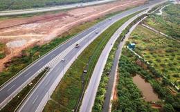 Gần 13.000 tỷ đồng đầu tư cao tốc Vân Phong - Nha Trang