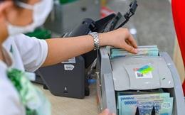 Nhóm big4 ngân hàng VietinBank, BIDV, Vietcombank và Agribank, ai đang có lãi suất cao nhất hiện nay?