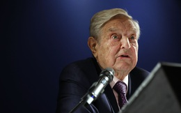 Bị George Soros chỉ trích dữ dội, quỹ quản lý tài sản lớn nhất thế giới báo lãi 1 tỷ USD chỉ sau 1 tuần ra mắt sản phẩm đầu tiên tại Trung Quốc