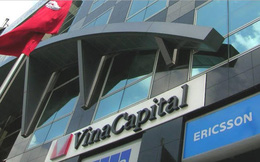 VinaCapital thoái vốn tại Sofitel Metropole để mua lại chứng chỉ quỹ của chính mình?