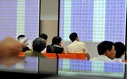 Quý 1/2013: Toàn ngành chứng khoán lãi ròng 520 tỷ đồng, SSI chiếm 28%