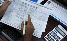 Điểm mặt 4 doanh nghiệp nhà nước đầu tư tài chính vượt vốn điều lệ