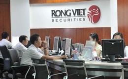 CK Rồng Việt: Quý 2/2013 lãi 5 tỷ đồng, tăng vọt so với cùng kỳ 2012