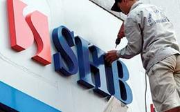 [Slide] Một năm sau sáp nhập SHB và sự lựa chọn của Market Vector Vietnam ETF