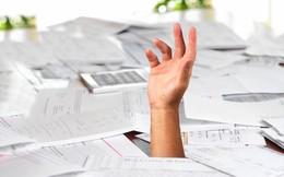Phạt nặng sai phạm công bố thông tin của các công ty đại chúng