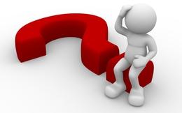 """VPC: Lỗ 4 quý liên tiếp, tăng 200% trong 1 tháng """"nằm ngoài khả năng kiểm soát của công ty"""""""