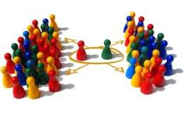 Quan điểm của KPMG về triển vọng M&A năm 2013 ở VN