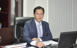 Tổng giám đốc MBS: Mục tiêu của chúng tôi là top 3 CTCK lớn nhất Việt Nam