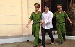 16 năm tù cho cựu cán bộ chứng khoán Đại Việt lừa đảo