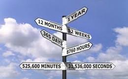 Hoàn trả tiền nhà đầu tư, phạt 100-150 triệu đồng nếu không niêm yết cổ phiếu sau 1 năm chào bán
