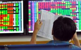 Thị trường tăng là do tâm lý thị trường tốt, chứ không phải do tin nới room