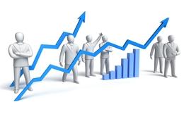 Khối ngoại mua ròng 386 tỷ trong 10 ngày đầu tháng 1/2014