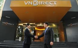 Ngày 8/1/2014: VNDirect hợp tác chiến lược với CIMB (Singapore)